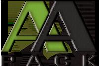 AApack - Γεωργικός Εξοπλισμός & Εφόδια
